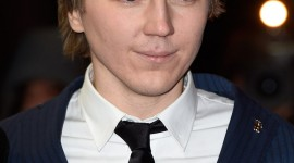 Paul Dano Wallpaper For IPhone 7