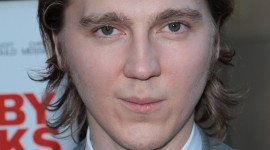 Paul Dano Wallpaper For IPhone Download