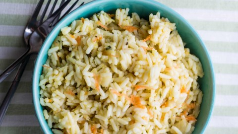 Pilaf wallpapers high quality