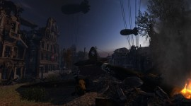 Raid World War 2 Photo Download
