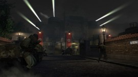 Raid World War 2 Wallpaper Download