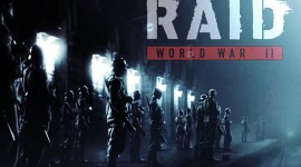 Raid World War 2 Wallpaper For IPhone