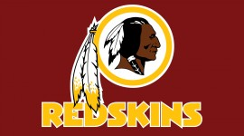 Redskins Best Wallpaper