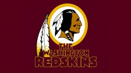 Redskins High Quality Wallpaper