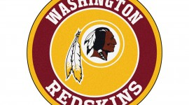 Redskins Wallpaper For PC