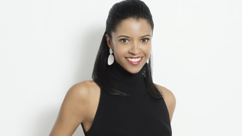 Renée Elise Goldsberry wallpapers high quality