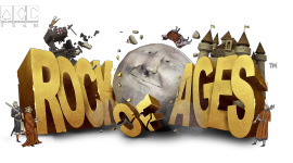 Rock Of Ages 2 Image#1