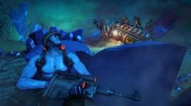 Rogue Trooper Redux Image Download