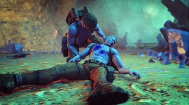 Rogue Trooper Redux Picture Download