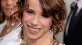 Sally Hawkins Wallpaper 1080p