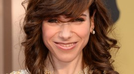 Sally Hawkins Wallpaper