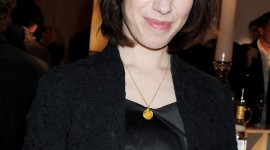 Sally Hawkins Wallpaper Download Free