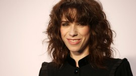 Sally Hawkins Wallpaper For Desktop