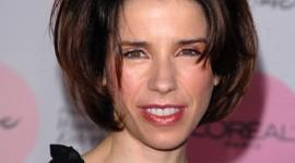 Sally Hawkins Wallpaper For IPhone