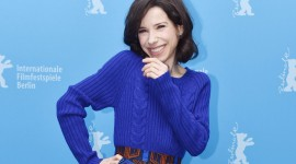 Sally Hawkins Wallpaper For PC
