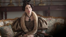 Sally Hawkins Wallpaper Full HD