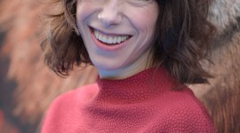 Sally Hawkins Wallpaper Gallery