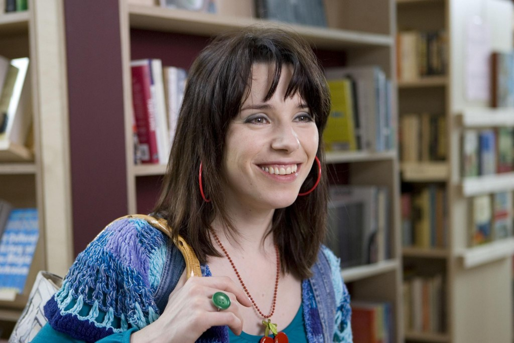 Sally Hawkins wallpapers HD