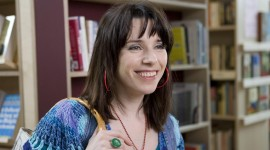 Sally Hawkins Wallpaper HD