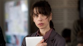 Sally Hawkins Wallpaper High Definition