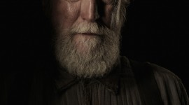 Scott Wilson Best Wallpaper