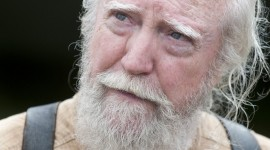 Scott Wilson High Quality Wallpaper