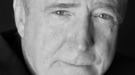 Scott Wilson Wallpaper For IPhone Free