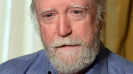 Scott Wilson Wallpaper Free
