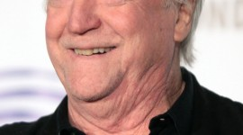 Scott Wilson Wallpaper Gallery