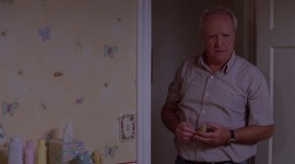 Scott Wilson Wallpaper High Definition