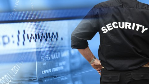 Security Service wallpapers high quality