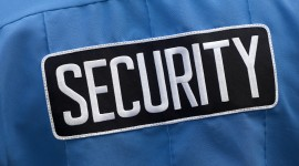 Security Service High Quality Wallpaper