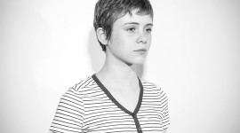 Sophia Lillis Best Wallpaper