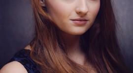 Sophie Turner Wallpaper High Definition
