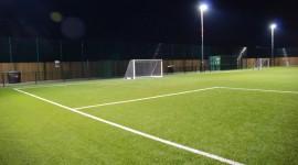 Sports Ground Wallpaper 1080p