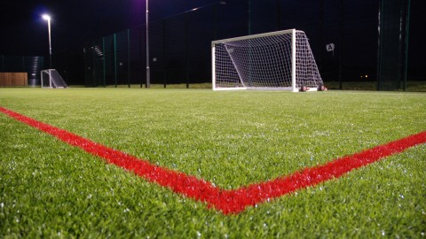 Sports Ground wallpapers high quality