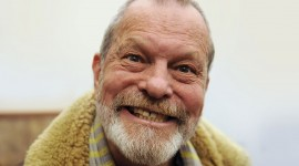 Terry Gilliam Best Wallpaper