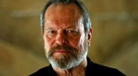 Terry Gilliam High Quality Wallpaper