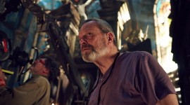 Terry Gilliam Wallpaper Download