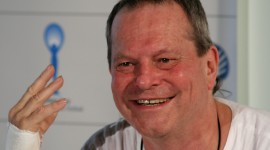 Terry Gilliam Wallpaper For PC