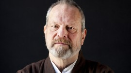 Terry Gilliam Wallpaper Gallery