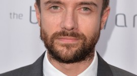 Topher Grace Wallpaper For IPhone Download