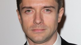Topher Grace Wallpaper Gallery