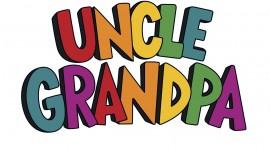 Uncle Grandpa Wallpaper Gallery