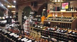 Wine Vault Best Wallpaper