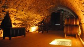 Wine Vault Wallpaper 1080p