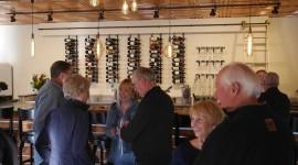 Wine Vault Wallpaper Gallery