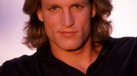 Woody Harrelson Best Wallpaper