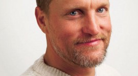 Woody Harrelson Wallpaper 1080p
