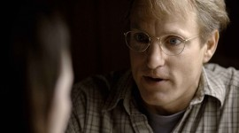 Woody Harrelson Wallpaper Background